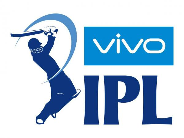 Vivo IPL 2017 Live Streaming