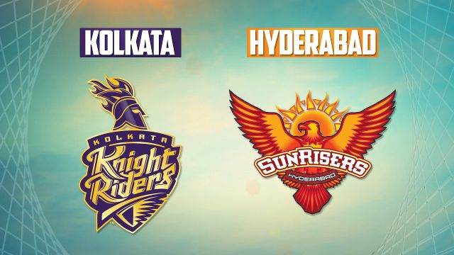 SRH Vs KKR 37th Match Prediction ,Where To Watch Live Streaming , Live Score & Match Details