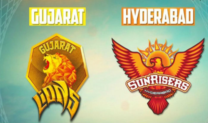GL Vs SRH 53th Match Prediction ,Where To Watch Live Streaming , Live Score & Match Details